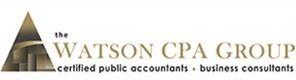 WatsonCPAGroup_whtbg